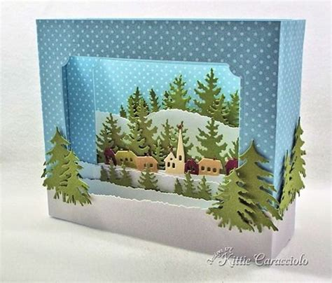 template diorama card 17 best images about machete on favor boxes