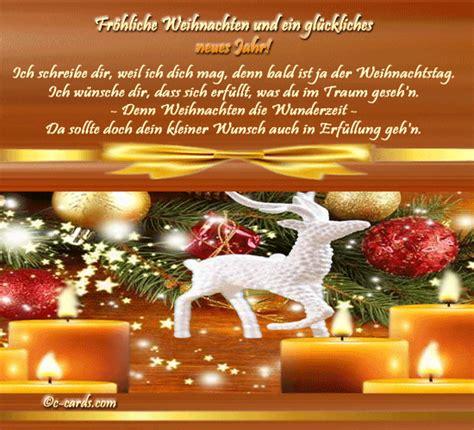 wedding wishes german wunderzeit free german ecards greeting cards 123 greetings