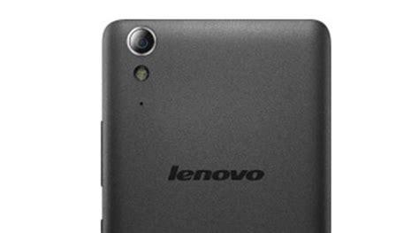 Lenovo A6000 Plus Vs Xiaomi Redmi 2 Prime redmi 2 prime vs lenovo a6000 plus breakdown