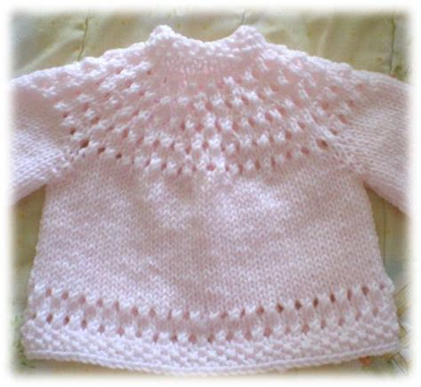 knitting tops designs knitting designs sweaters for babies crochet and knit