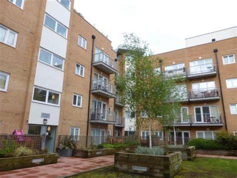 1 bedroom flat to rent in croydon picture 6