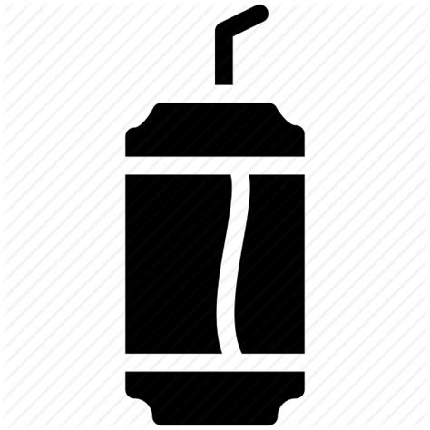 drink icon png drink can icon www pixshark com images galleries with
