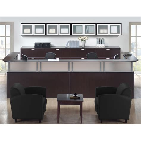 workstations odessa midland tx a 1 office furniture