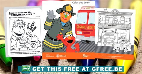 free coloring books by mail free elmo sesame coloring book by mail gimmiefreebies