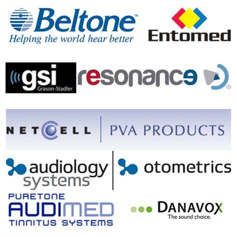Alat Bantu Dengar Untuk Tinnitus pusat alat bantu dengar tinnitus masker audiometer tympanometer oae bera assr serta produk
