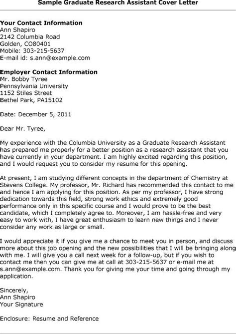 Media Researcher Cover Letter by Cover Letter For Research Position Zenmedia