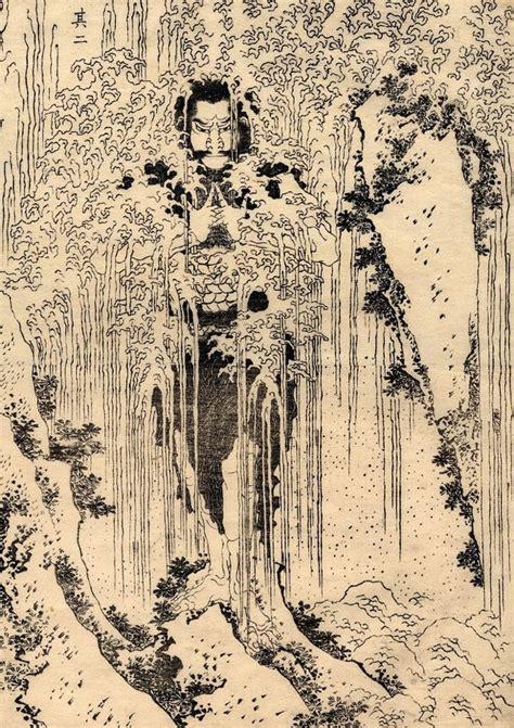 hokusai a life in 155 best hokusai katsushika images on katsushika hokusai japanese art and japanese