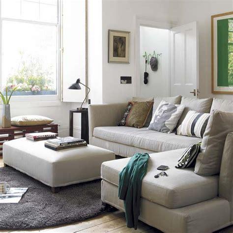 cosmpolitan victorian terrace house  ideal home