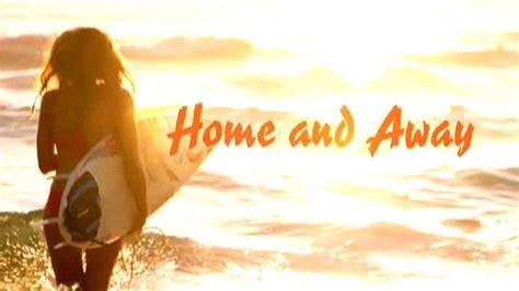 home and away home and away 1988 movie media pictures videos etc