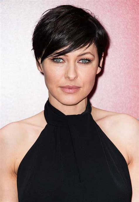 hairstyles on the voice 10 sassy pixie cuts pixie cut 2015