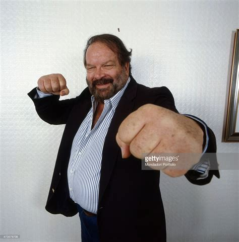 bid spencer bud spencer images 470676736 hd wallpaper and background