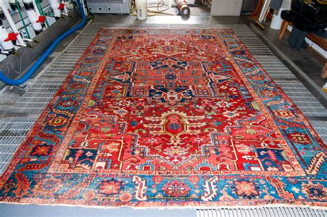 How To Clean An Indoor Outdoor Rug Cleaning Jute Rug Images 100 Rug On Carpet Ask A Designer How To Layer A Rug Ca This