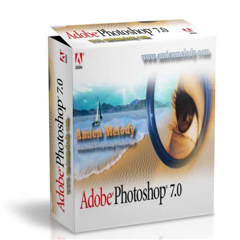 adobe photoshop full version xp download adobe photoshop 7 free full version for windows