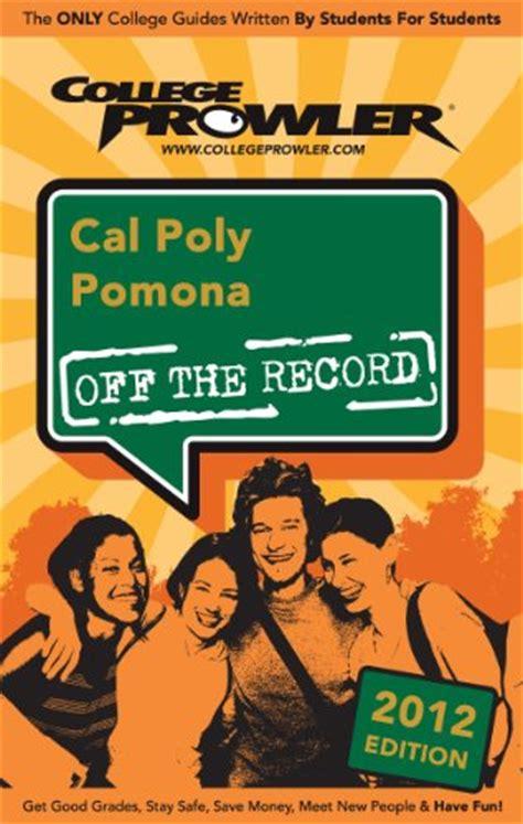 Academic Calendar Cal Poly Cal Poly Pomona Academic Calendar Pomona Academic