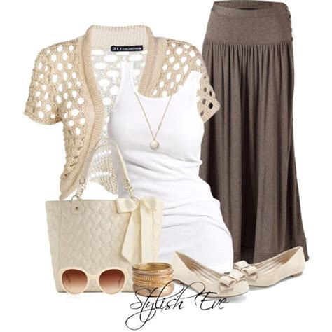 style eve clothes stylish eve fall fashion guide how to look fabulous in
