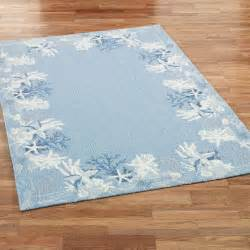 coastal living outdoor rugs nautical outdoor rugs