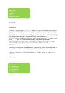 Covering Message Template by Cover Letter Exles Template Sles Covering Letters