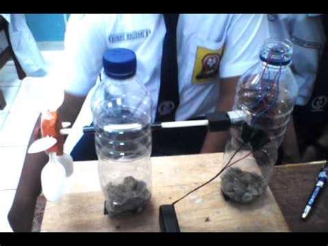 cara membuat yel yel sd membuat kincir air sederhana 2 youtube