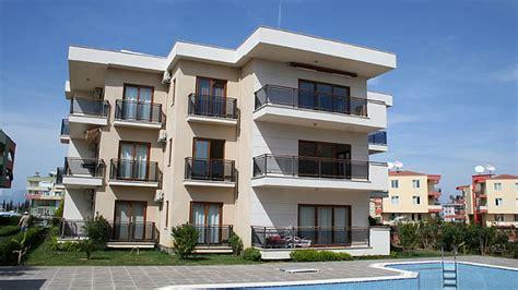 buy house turkey 3 palm houses cheap golf houses in belek turkey
