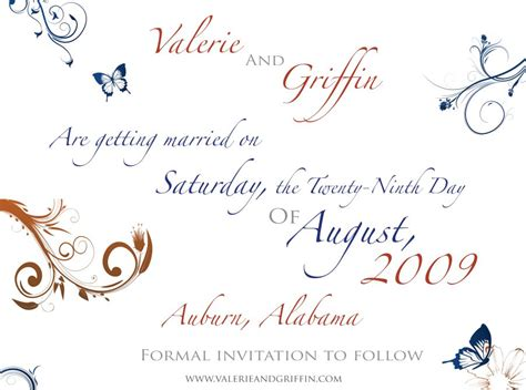 add and a save sets of custom patterns photoshop 6 funny save the date quotes quotesgram