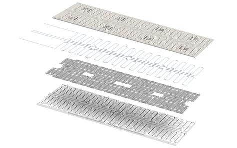 raffrescamento a soffitto riscaldamento e raffrescamento a soffitto archivi rci