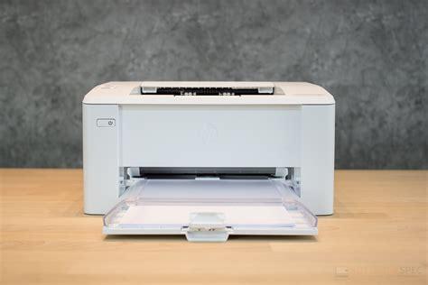 Printer Laserjet Hp M102a Original printer hp laserjet pro m102w เคร องพ มพ เลเซอร โมโนส ด