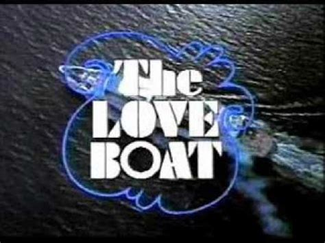 theme to love boat 95 best what tv theme song would describe you images on