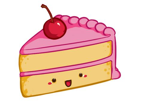 Exceptional Lemon Cake #7: 9ipbAeXGT.png