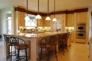how tall are kitchen islands remarkable tall kitchen chairs for island with raised