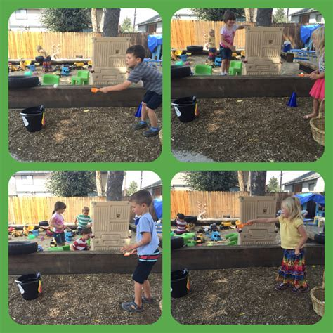daycare reno nv golden cing unit golden goose preschool midtown reno