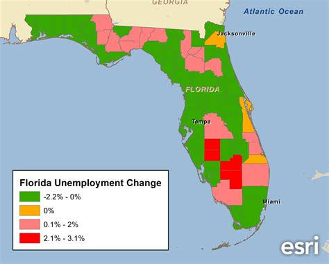 Florida Unemployment Office by Nm Unemployment Login Seotoolnet