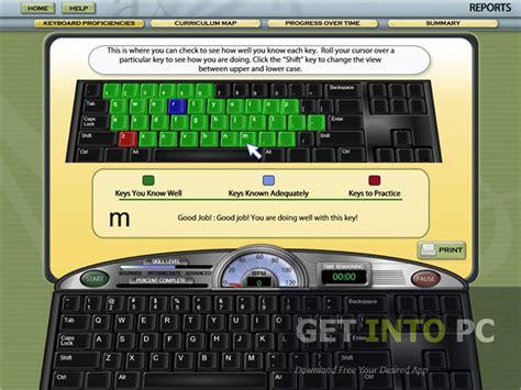 typing master full version free download 2014 mavis beacon teaches typing platinum free download