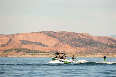 fishing boat rentals phoenix boat rentals on roosevelt lake arizona roosevelt lake az