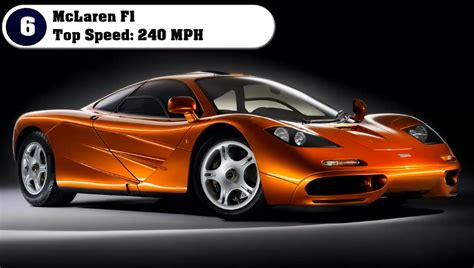 new fastest car in the world 2014 fastest cars of 2014 mae free thinkers