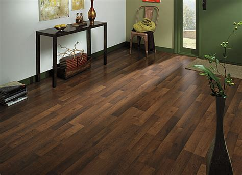 Modern flooring options for your home and their rates