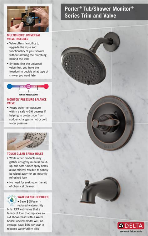 how do you fix a leaking kitchen faucet 100 leaking kitchen sink faucet moen single handle