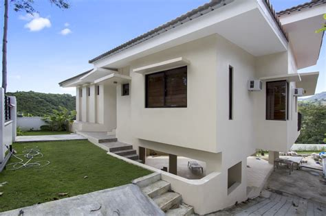 4 bedrooms houses for sale new 4 bedroom house for sale in maria luisa park cebu