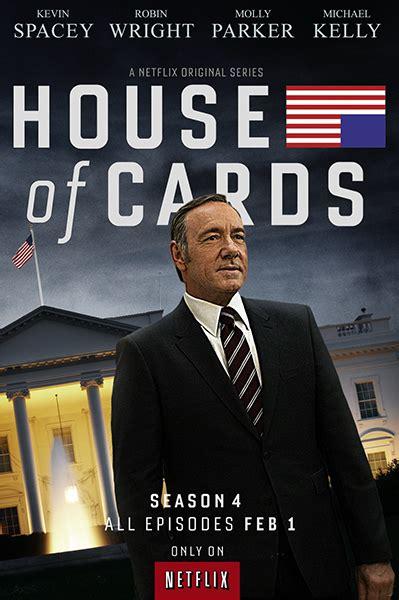 House Of Cards house of cards 4 sezon izle hd film izle hd dizi izle