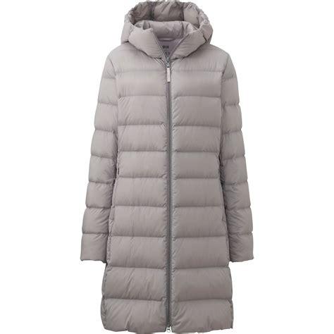 Hooded Coat hooded coat sm coats