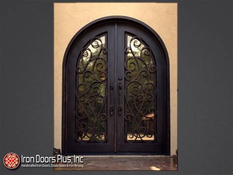 Iron Doors Plus by Idp Roma Iron Doors Plus Inc