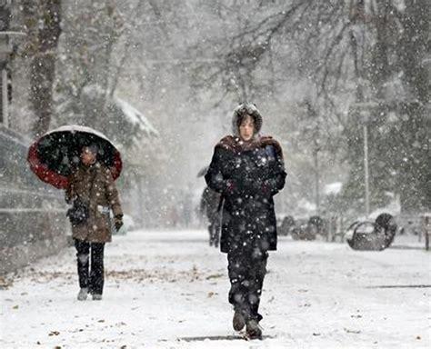 imagenes de invierno muy frio idearedonda idearedonda