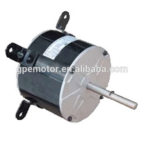 small dc fan motor electric small ec ac dc brushless bldc air