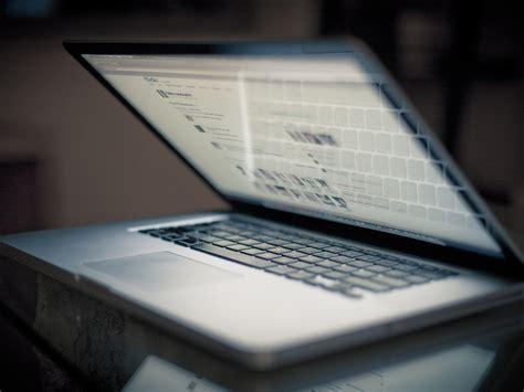 Best Laptop Wallpapers High Def   WallpaperSafari