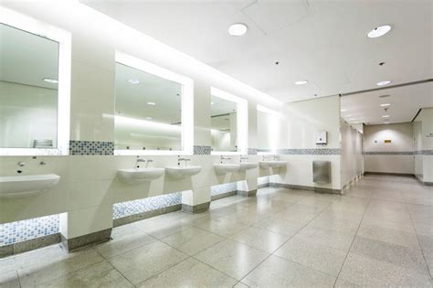 corporate bathrooms three steps to sizing plumbing piping systems c1s group