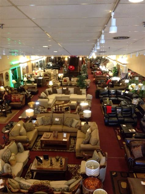 Furniture Stores Columbus Ohio by Furniture Land Ohio 36 Photos Furniture Stores 1395