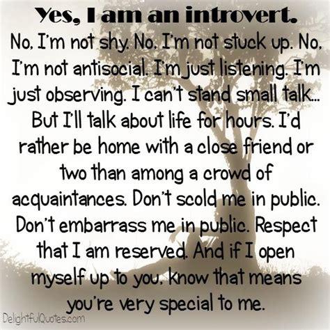 i m an figure image gallery i am an introvert