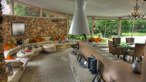 casa di elvis der preis f 252 r die villa elvis sinkt auf 6 3 millionen