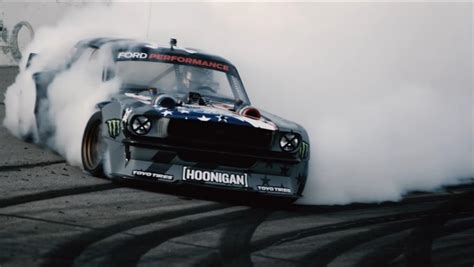 hoonicorn v2 hoonicorn v2 races to the clouds carsifu