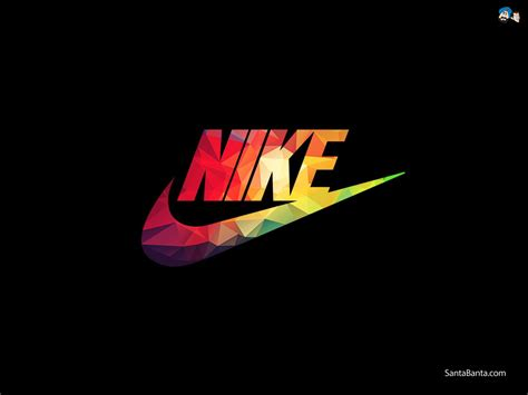 Nike Just Do It Gold Iphone All Hp logos wallpaper 183