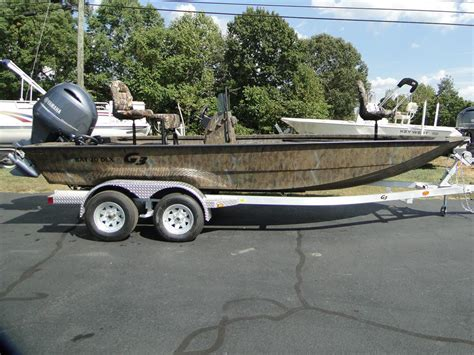 who makes g3 boats g3 20 bay dlx boats for sale boats